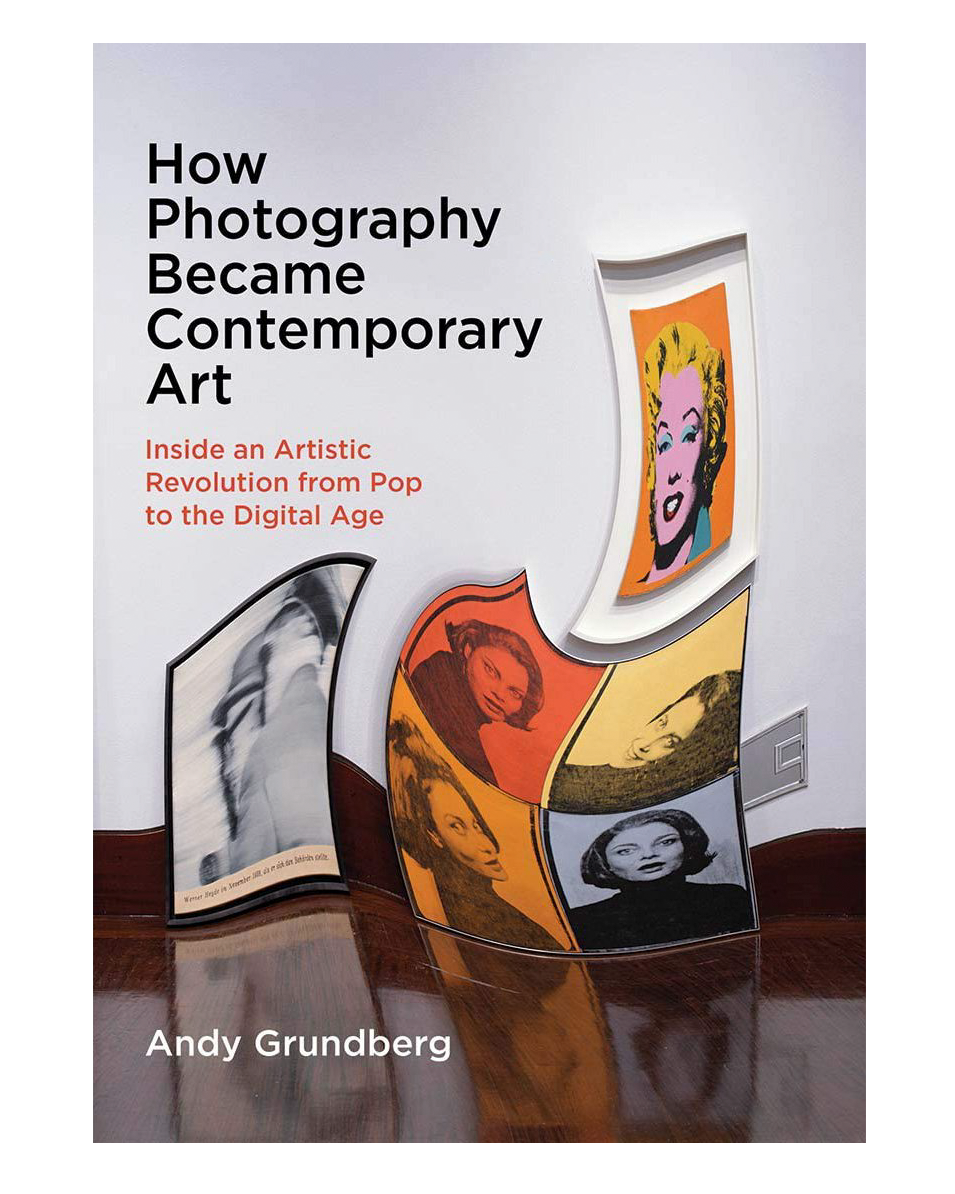 How Photography Became Contemporary Art