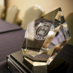 FHTR Exemplary7 Alumni Service Award