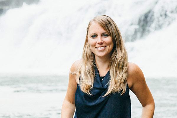 Rachel Flynn