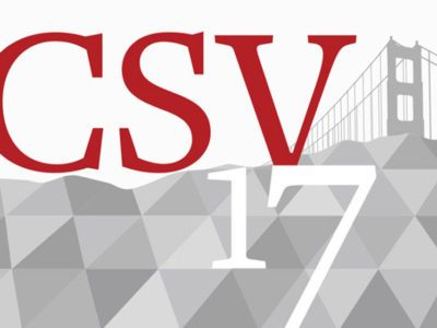 CSV17-graphic