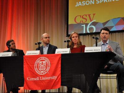 5-Panel-Discussion-CSV16.jpg