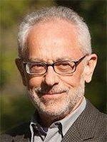 Christopher P. Dunn, PhD. The Elizabeth Newman Wilds Executive Director, Cornell Botanic Gardens.