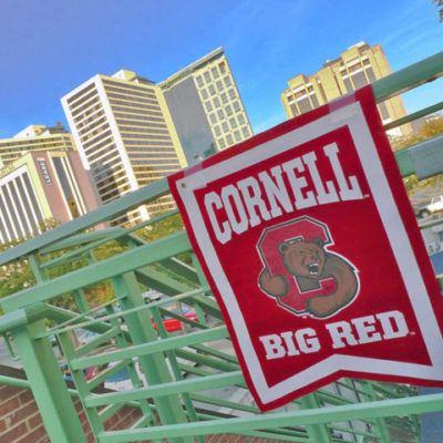 Cornell Club of Utah