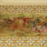 Portuguese art