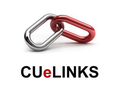 CUeLINKS: Online hub of the Cornell network   Alumni