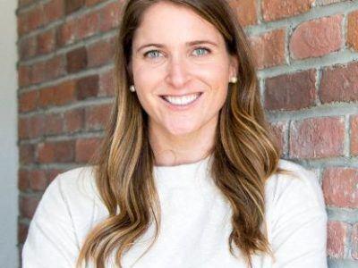 Jenna Kerner