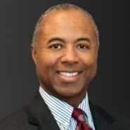 Louis Montgomery, Jr '81
