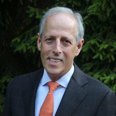 Mitchell Kornet