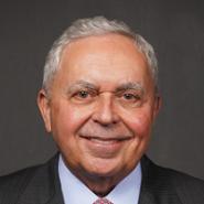 Armando Olivera