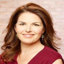 Elizabeth Blau, Founder & CEO, Blau + Associates