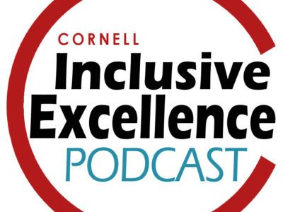 Inclusive Excellence Podcast