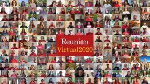 Reunion 2020 Cornelliana Night