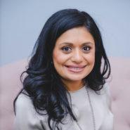 Shalini Mimani