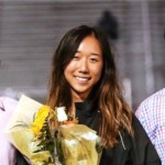 Ellen Yoo, Brown University