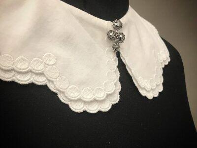 RBG collar