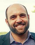 Mike Annunziata '11, MBA '17