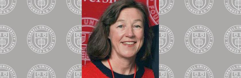 Laura D. Fratt '81