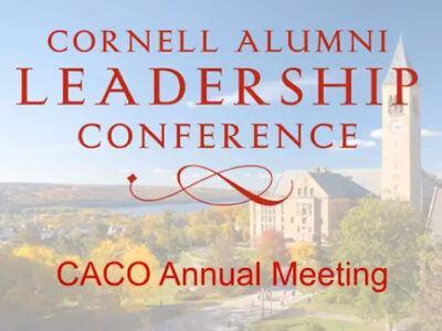 CALC CACO meeting logo