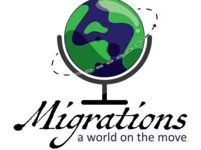 Migrations podcast