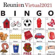 Big Red Bingo Preview