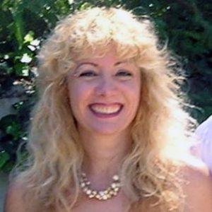 Christine DeCarlo PhD '11